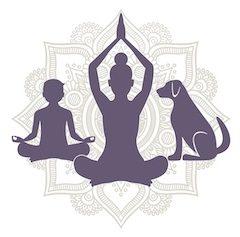 JIVA – Centro olistico per persone e animali